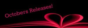 BlogOct Release
