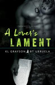 LoversLament