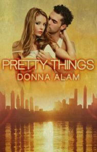 Prettythings