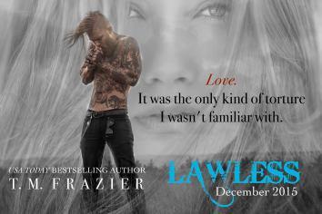 lawless t.m. frazier.jpg