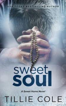 Sweet Soul Cover .jpg