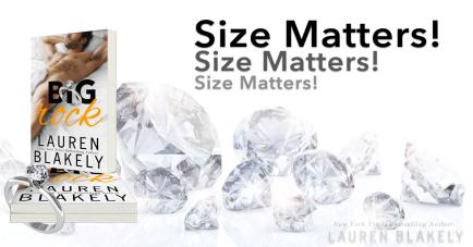 FBadsize-matters