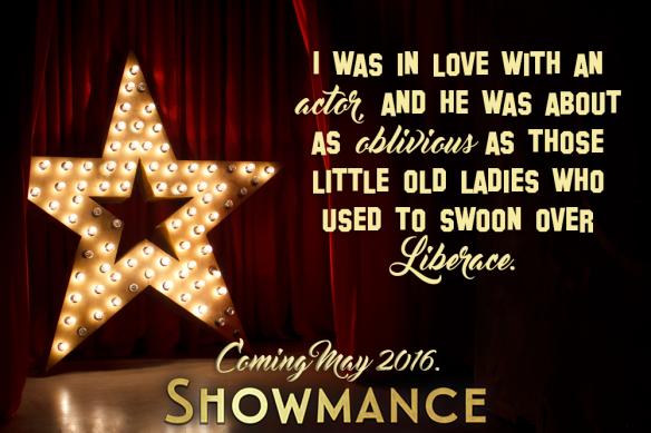 Showmance_Teaser