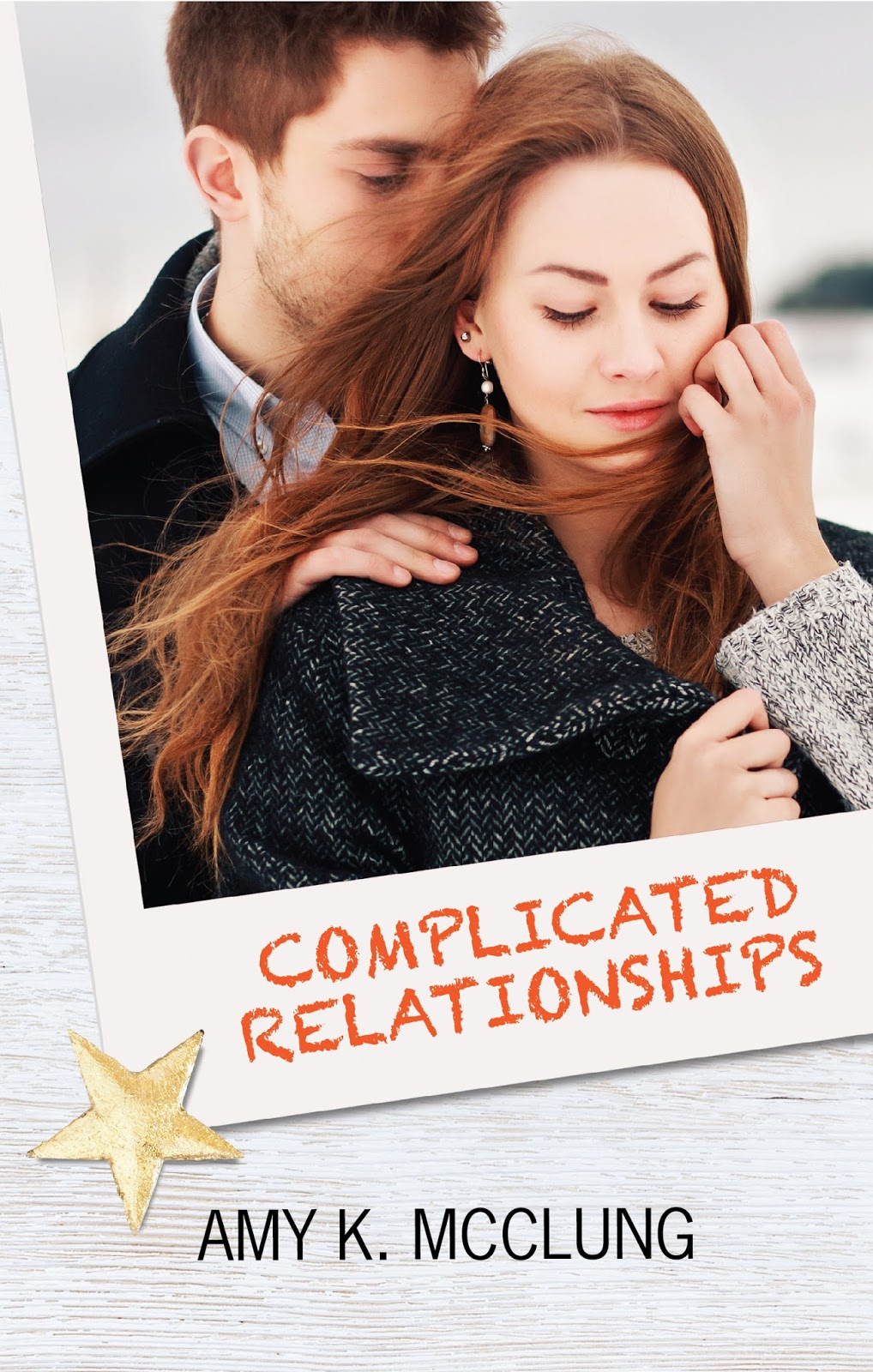 dating complicated woman Why men will commit to the 'easy' girl after dating a complicated woman it's as simple as a woman myself the definition is complicated in itself easy- 1.